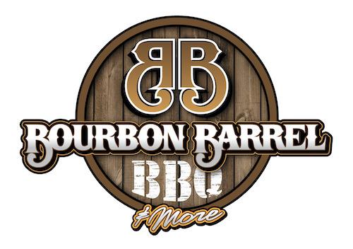 Bourbon Barrel BBQ